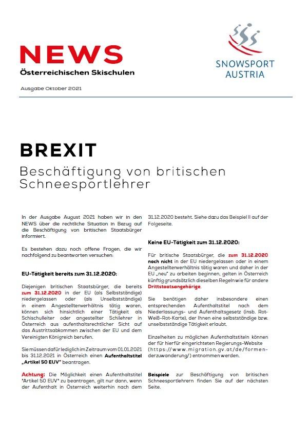 PDF Screenshot