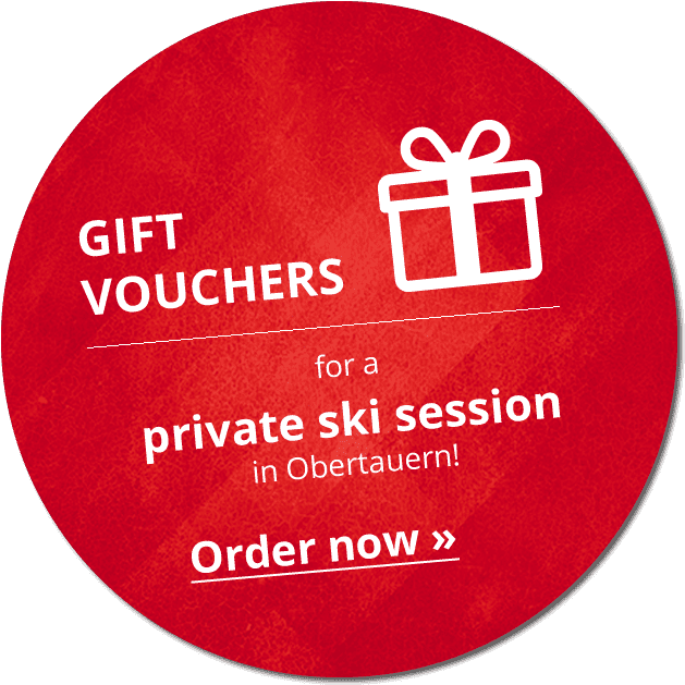 Get a voucher for the private lesson