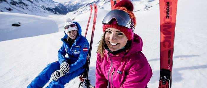 csa skischule grillitsch partner skischule salzburger land. Black Bedroom Furniture Sets. Home Design Ideas